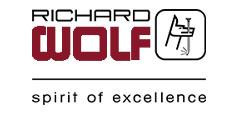 Logo Richard Wolf